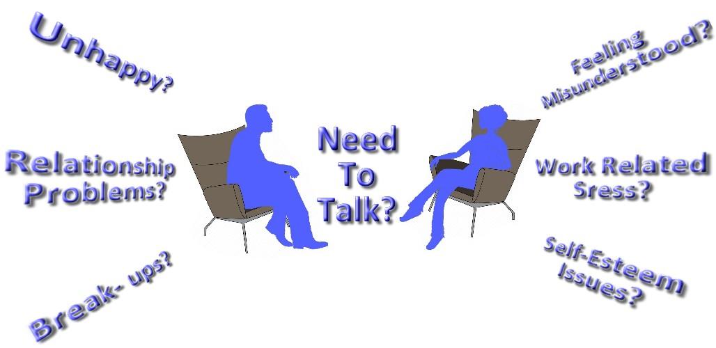 Counselling SET